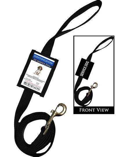service leash service basic kit 187 us registry