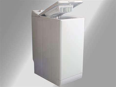 Frontlader 40 Cm Breit by Waschmaschine 40 Cm Breit Frontlader Genial Toplader