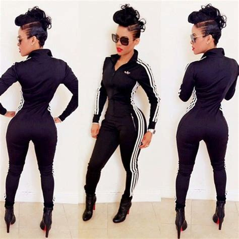 Set Wedges Jump Moussy Pink 2in1 Kid jumpsuit adidas tracksuit adidas black bodysuit adidas suit bottoms jacket adidas