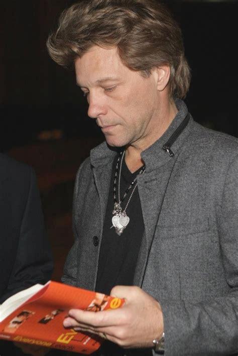 Jon Bon Jovi Novel by 17 Best Images About Readers On Joan