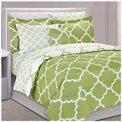 view dan river 174 king 8 piece bed in a bag comforter sets