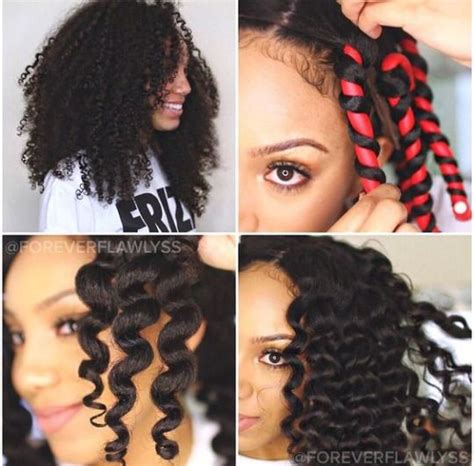 hot rods on relaxed hair 17 best images about curly chronicles on pinterest curly