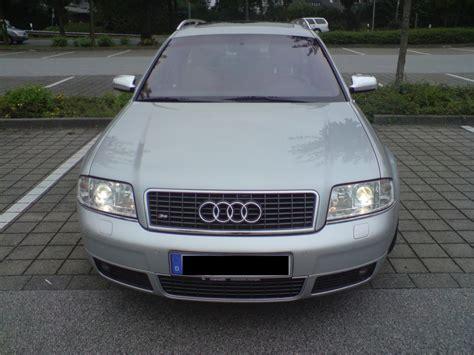 Frontscheibe Audi A6 by Dsc00031 1 Frontscheibe Mit Blaukeil F 252 R A6 4 2 Audi