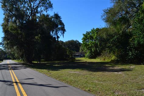 Polk County Real Property Records Lakeland Residential Land In Polk County Florida Saunders Real Estate