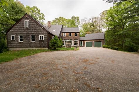rehoboth homes for sale gibson sotheby s international