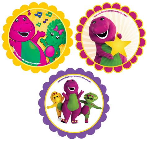barney painting free barney free printable mini kit is it for