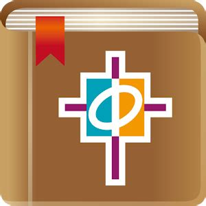 bible apk app bible apk for windows phone android and apps