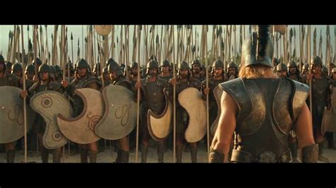 best ancient war movies the best scenes of historical drama movies part 1 hd