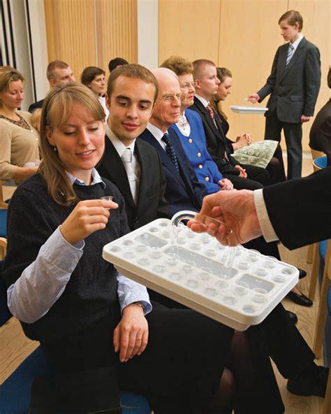 Superior Mormon Church Of Latter Day Saints Genealogy #2: Mormon-church-3.jpg