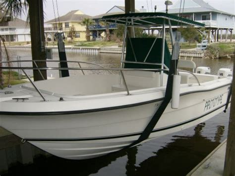 center console boats for sale no motor 14 best boats images on pinterest fountain powerboats