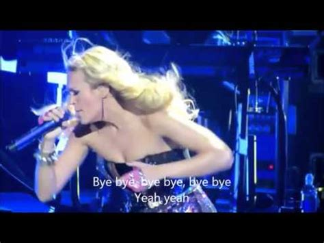 black cadillac country song carrie underwood two black cadillacs with lyrics