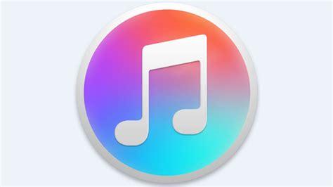 Apple Music Festival 2016 dates & lineup   How to get tickets   News   Macworld UK