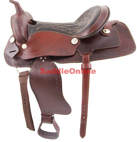 tack for sale western saddle horse tack english saddles pony saddle for