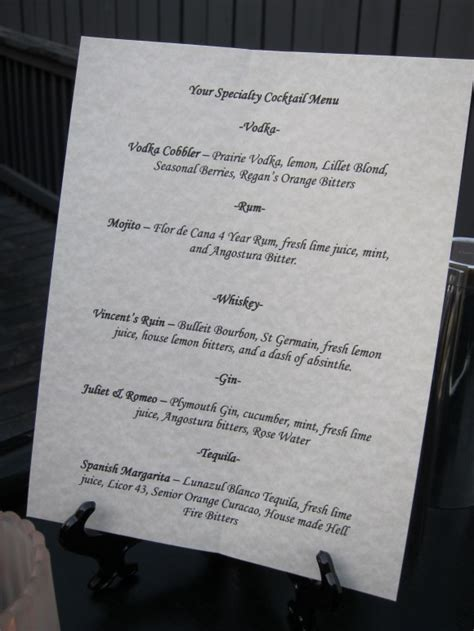 patterson house menu food blog forum nashville recap eat drink smile