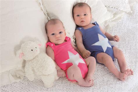 imagenes para relajar a un bebe 191 qu 233 ropa tengo que comprarle a un beb 233 reci 233 n nacido en