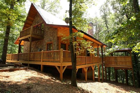 Cabins In Ga by Cabins For Sale In Helen Ga