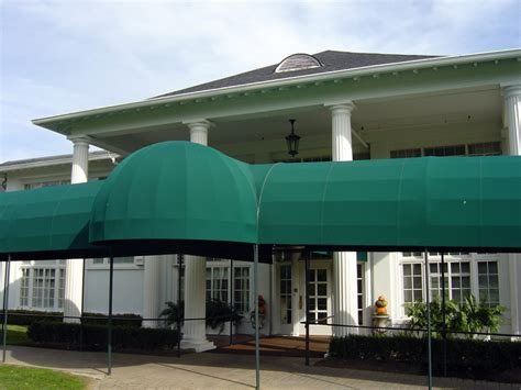 belle isle awning