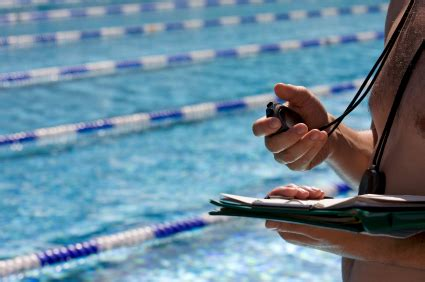 swimming couch 2016 state age 13 18 years chionships start list is now
