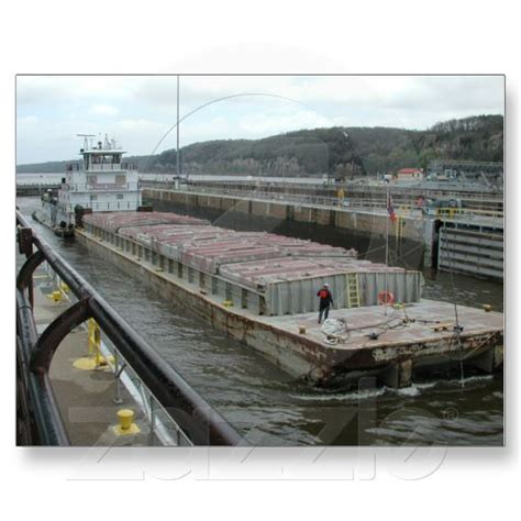 mississippi boating laws towboats on the mississippi postcard post card boating