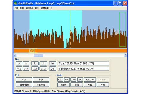 mp3directcut download gratis mp3directcut scaricare it download chip eu