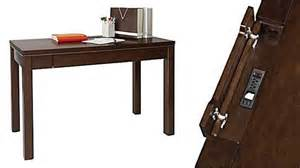 Martha Stewart Computer Desk The Best Home Office Furniture You Ve Probably Never Heard Of