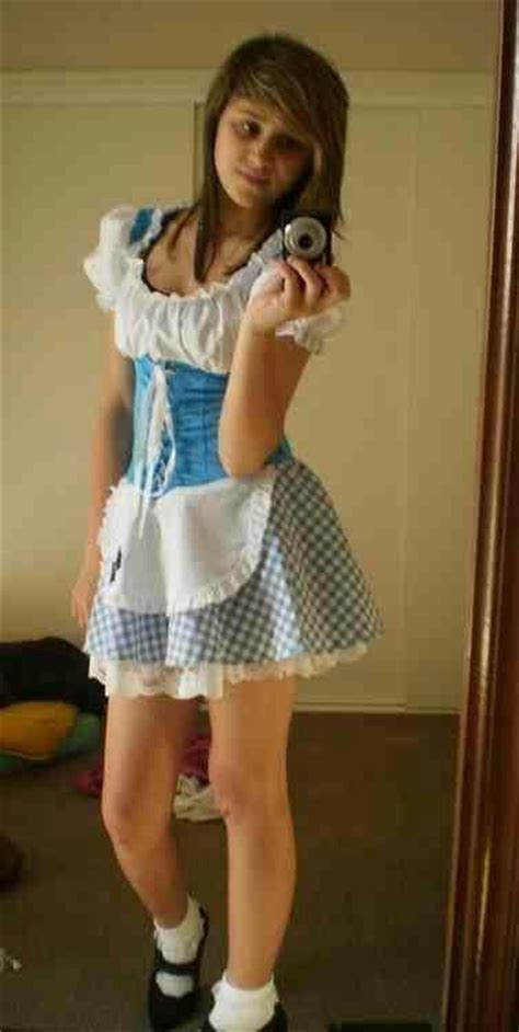 young sissy boys traps notes young sissy boys traps notes young sissy trap shockerz