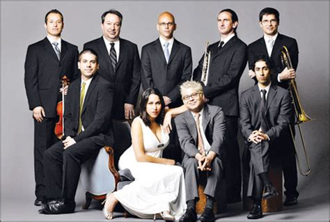 pink martini band 1000 images about music on pinterest