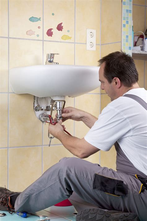About Plumbing by All About P Trap Purpose Installation And Alternatives