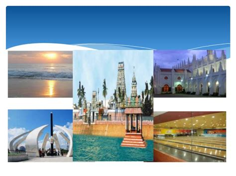 Best Place For Mba In Chennai by Chennai To Coimbatore Journey