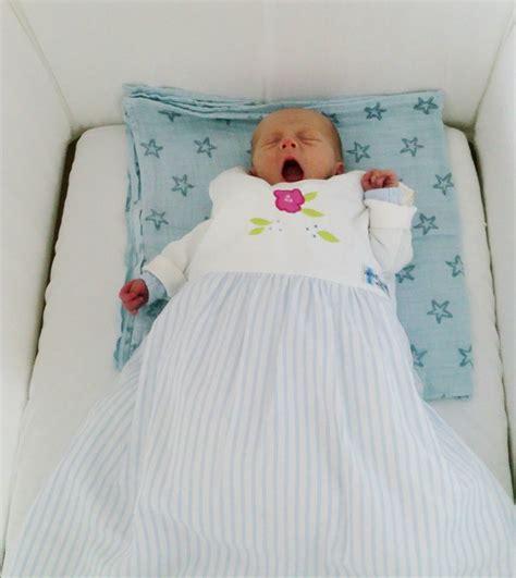 baby schlafen baby schlafen tipps f 252 r den babyschlaf in der winterzeit