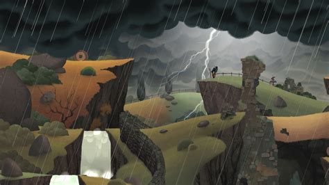 a s journey s journey review don t go chasing waterfalls review toucharcade