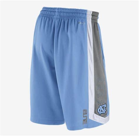 jersey design gray 17 best images about basketball uniform design on