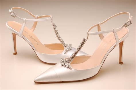 Best Wedding Shoes by Best Wedding Shoes Accessories From Ciccotti