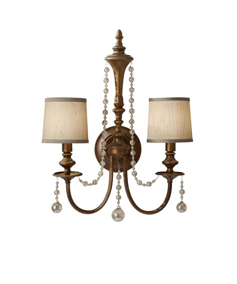 Murray Feiss Sconce Lighting miraculous murray feiss sconces murray feiss lighting wall sconces feiss wb light wall l