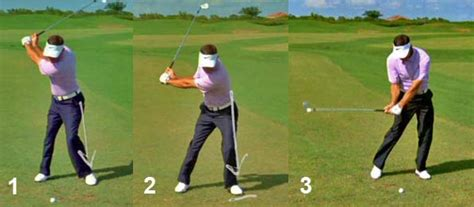 sean foley swing theory perfect golf swing review a critical review of the golf