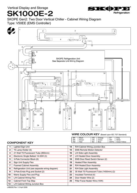 fused spur wiring diagram wiring diagram and hernes