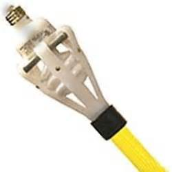 new mr longarm 4003 light bulb changer reach kit sale
