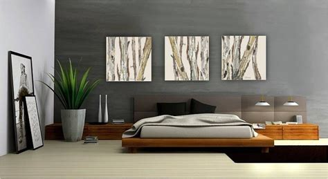 oversized wall art extra large wall art oversized triptych set dining room