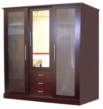 Lemari Kaca Rias lemari minimalis kombinasi kaca sunblas grand home furniture