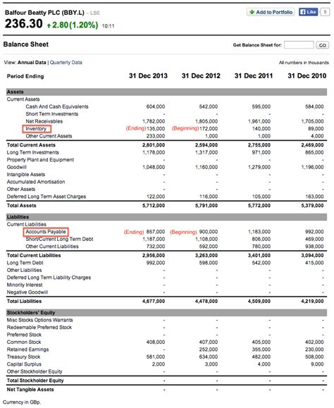 8 Restaurant Income Statement Template Excel Nafederation Catering Profit And Loss Template