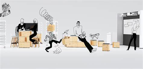 bene mobili bene office furniture