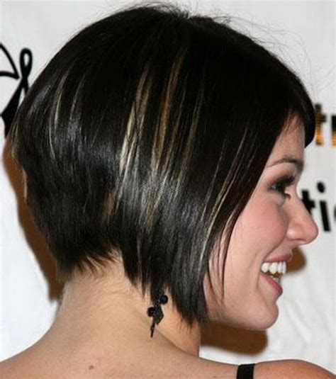 bob hairstyles back view 2013 short bob hairstyles 2013 back view ideas 2016