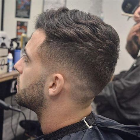 pictures of layered fades 55 smart taper fade haircut styles clean and crisp looks