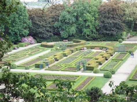 B Garden Index Of Lfa Berlin Images Humboldthain