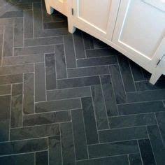 Kitchen Tile Design Patterns - tile patterns on pinterest tile patterns tile and ceramic subway tile