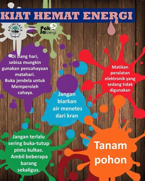 poster poster pokja energi pokja energi manega