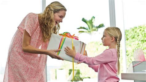 mother gifts the worst mother s day gifts it turns out more than the