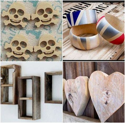 wood crafts for to make diy wood craft project apk free lifestyle app