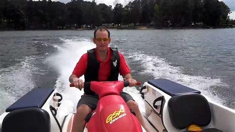 jet ski shuttlecraft boat shuttlecraft jet ski boat combo youtube