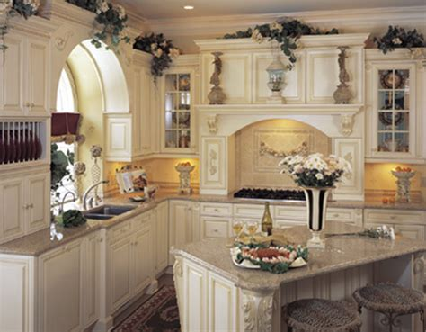 The Crafty Kitchen by Kitchen Craft Usa Kitchens And Baths Manufacturer